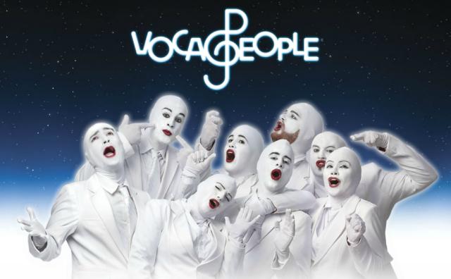 voca-people