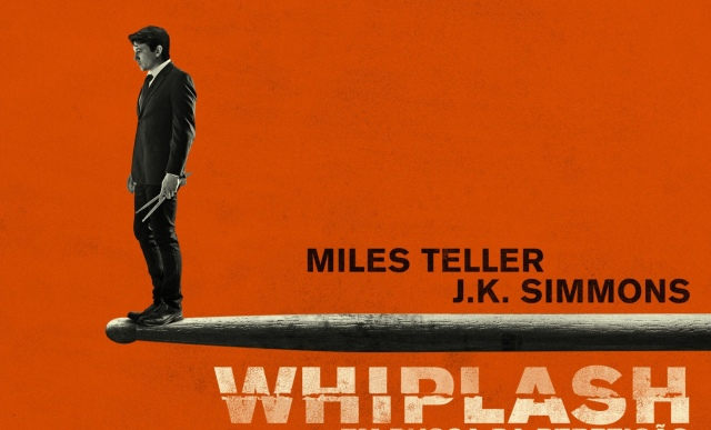 whiplash-international-poster