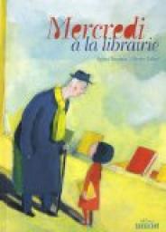 cvt_Mercredi-a-la-librairie_3897