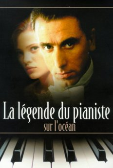 00792002-photo-affiche-la-legende-du-pianiste-sur-l-ocean