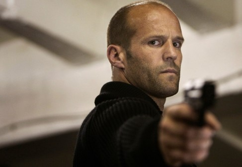 amx1x-the_mechanic_jason_statham_00440542