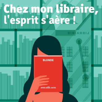 campagne_vert_femme_55