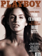 cindy-crawford-herbb-ritts-playboy