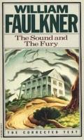 faulkner4