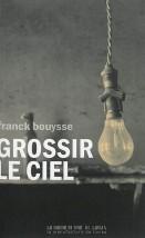 franck-bouysse