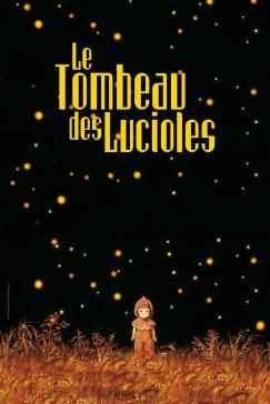 le+tombeau+des+lucioles+poster1-1