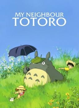 mon-voisin-totoro-44908