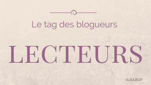 tagblogueurslecteurs