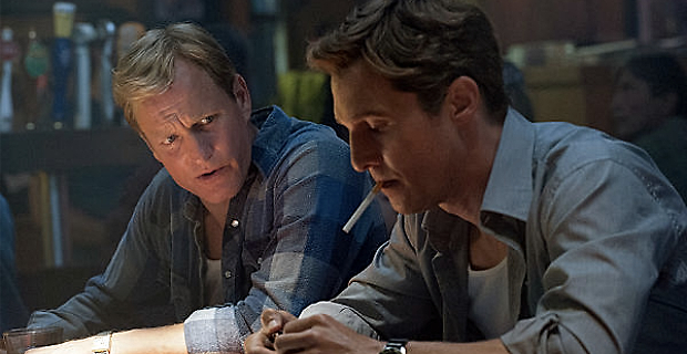 Woody-Harrelson-and-Matthew-McConaughey-in-True-Detective-Season-1-Episode-4