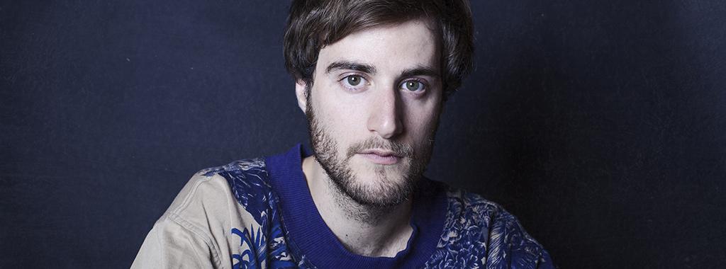 Gabriel Tur