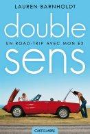 double-sens---un-road-trip-avec-mon-ex-579757