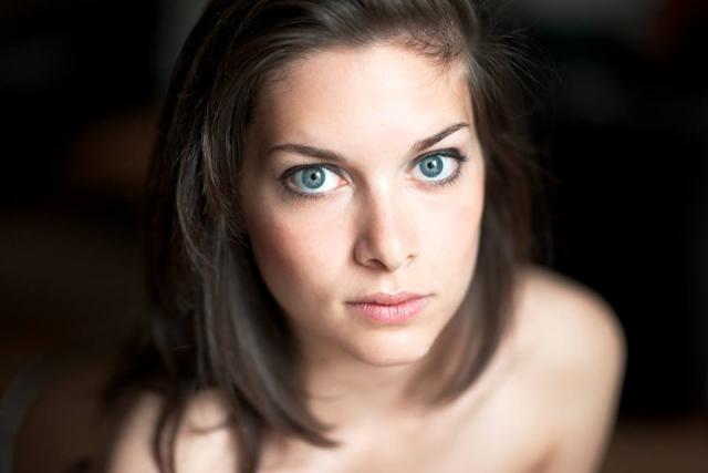Sophie Mousel