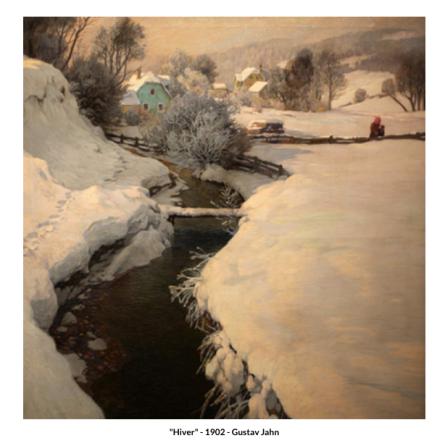 Hiver-1902-Gustav-Jahn-