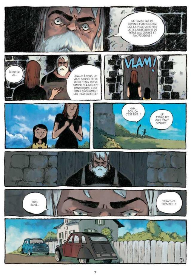 La-Mémoire-de-leau-tome-2-page-7