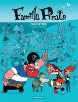 famille-pirate-tome-2-l-imposteur