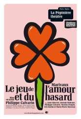 LE-JEU-DE-L-AMOUR-Affiche