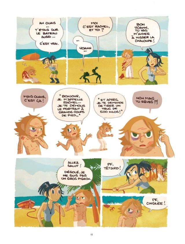 paola-crusoe-t1-03
