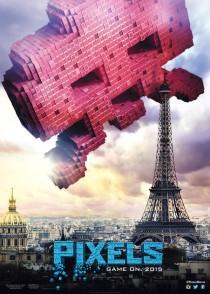 pixels-affiche-5490521b9862f