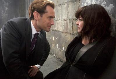 Spy-Jude-Law-Melissa-McCarthy
