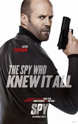 Spy Movie (4)