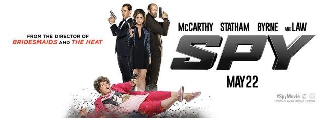 spy-movie-banner-melissa-mccarthy