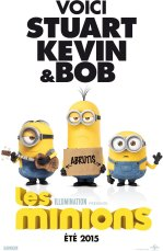 universal-pictures-les-minions