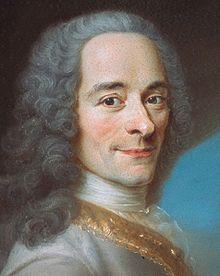 220px-D'après_Maurice_Quentin_de_La_Tour,_Portrait_de_Voltaire,_détail_du_visage_(château_de_Ferney)