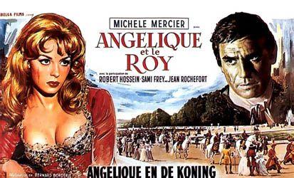 angelique_et_le_roy02