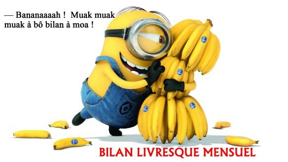 bilan-bananaaaah-ok