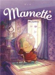 CVT_Mamette-tome-6--Les-papillons_5672