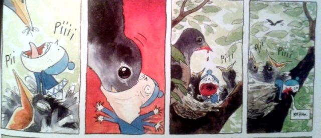 jolies-tenebres-birds
