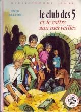 le-club-des-cinq-et-le-coffre-aux-merveilles-104716