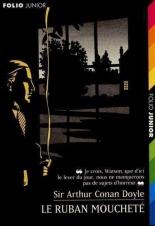 le-ruban-mouchete-1978382