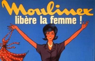 moulinex_libere