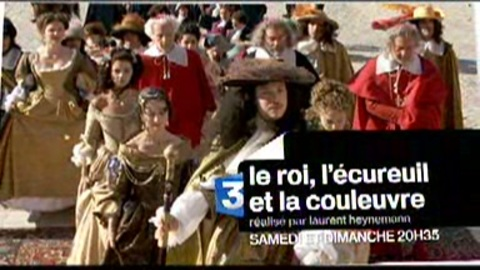 roi-ecureuil-couleuvre-sur_3gwtx_1hfx3e