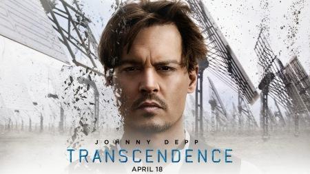 Transcendence-Movie-2014-johnny-depp-36939301-1280-720