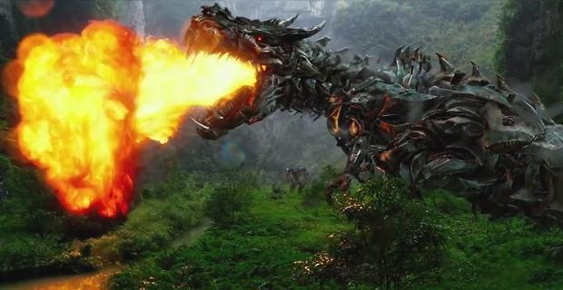 transformers-4-age-of-extinction-grimlock-fire-breath-header