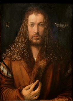 albrecht-durer-autoportrait-xl
