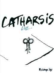 couve_catharsis_tel-600x814