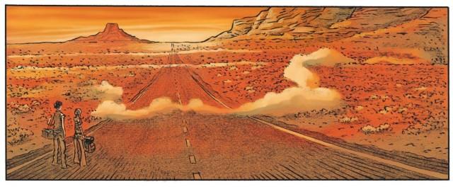 Route78bandeau-1200x496