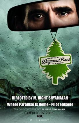 Wayward_Pines_Pilot_Episode_Where_Paradise_Is_Home-260755205-large