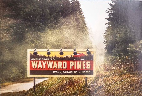 welcome-to-wayward-pines