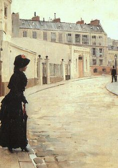 260px-Jean_Béraud_The_Wait