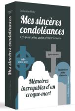 5436a42d1580f_3D_condoleances_site_large