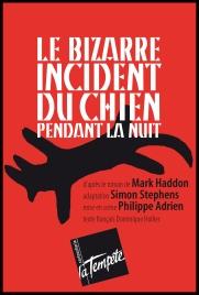 AF__biearre_incident_chien_cartoucherie_tempete_@loeildoliv