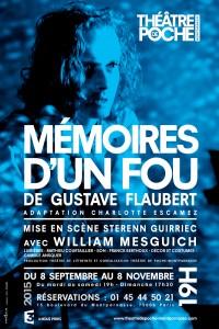 AFF-FLAUBERT-MEMOIRES1-200x300