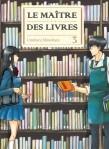 le_maitre_des_livres_tome_3