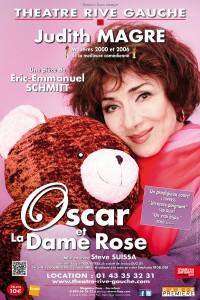Oscar_et_la_dame_rose_theatre_rive_gauche-200x300