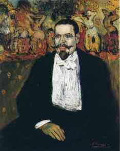 portrait-of-gustave-coquiot-1901-1