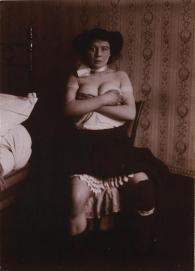 splendeurs-miseres-images-prostitution-1850-1-L-ZF2Esk